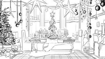 Keyframe_Weihnachten_01_thumbnail