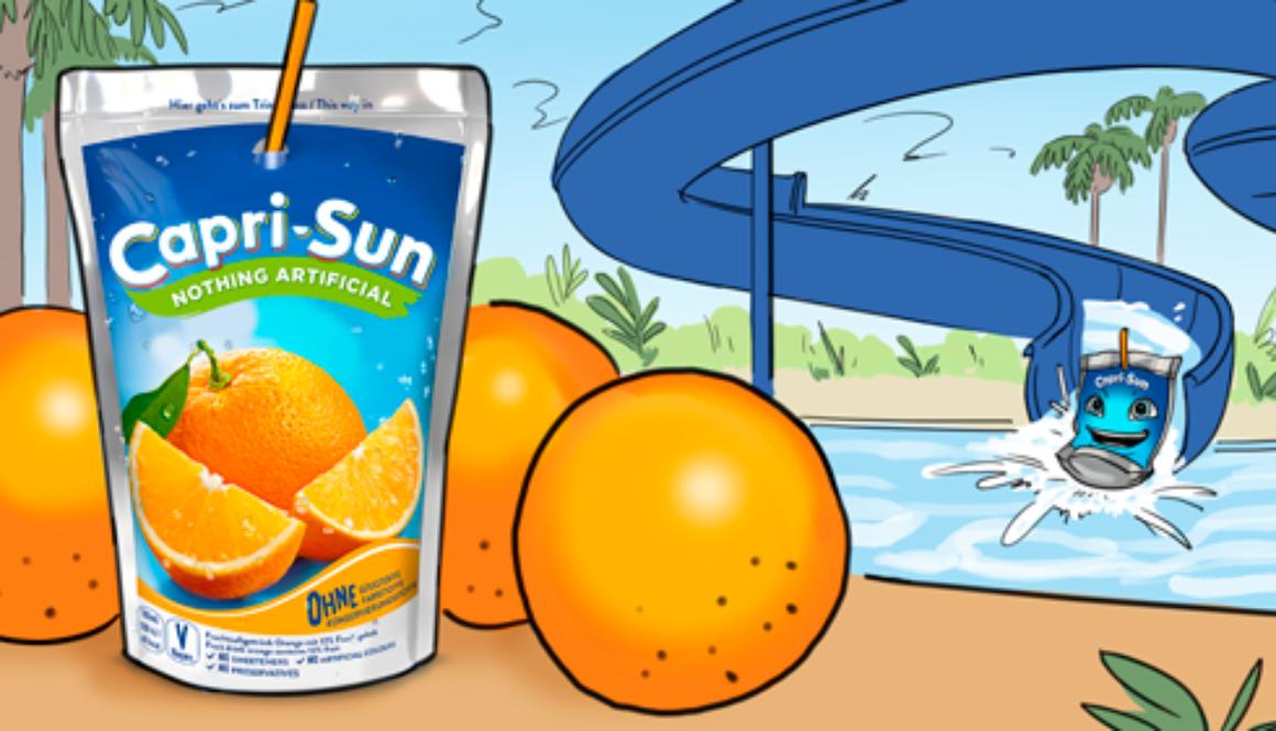 200901_Storyboard_Capri-Sun_XRay_thumbail